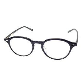 日本金子眼镜
