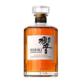 """Suntory """"響""""威士忌"""