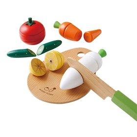兒童烹飪遊戲道具