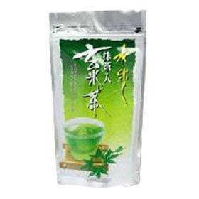 日式茶道組