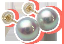 日本珍珠首饰