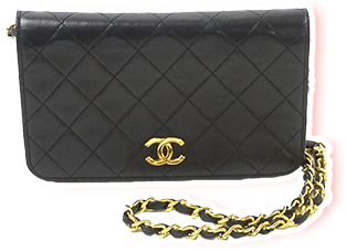 1d99d43b4e04 chanel - Women s Bag - Bags - Bags