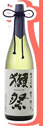 일본 사케 & 소주
