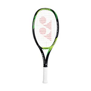 YONEX网球产品