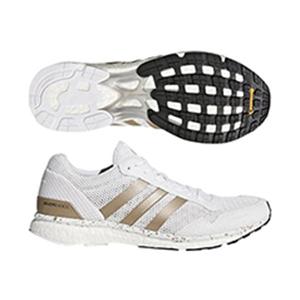 日本版 Adidas球鞋