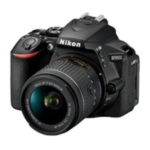 數位單眼照相機