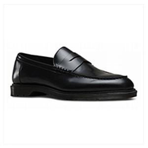 時尚樂福鞋