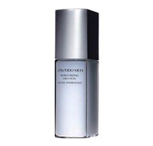 Shiseido Men's Cosmetics