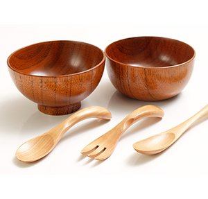 Lacquered Tableware for Children