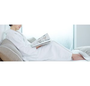 Room wear by Imabari Towel