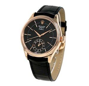 Rolex Watch (Mens)