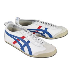 일본 브랜드 신발