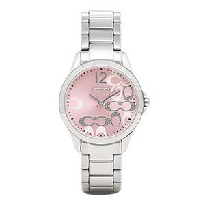 여성용 시계