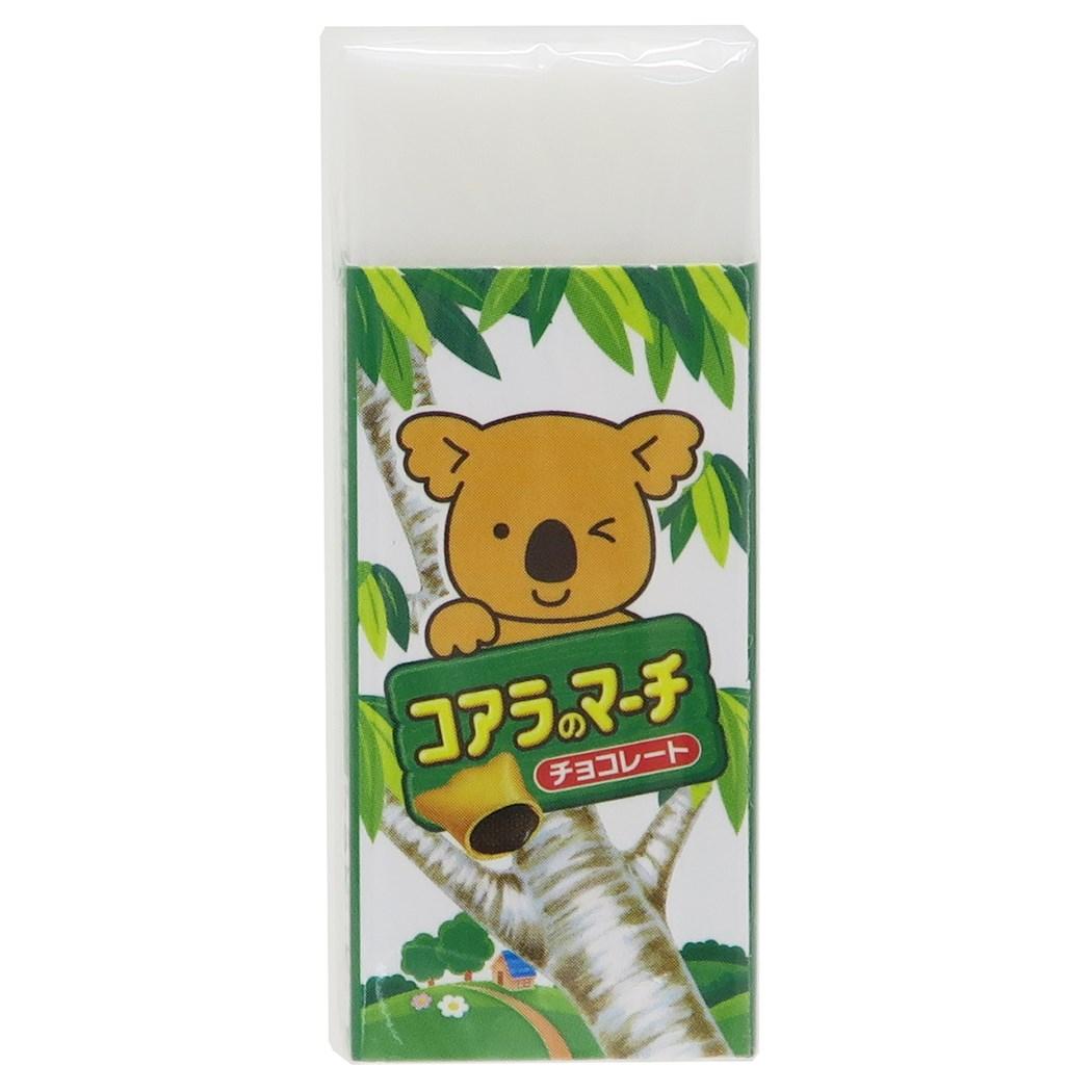 Japanese Snacks Stationery series