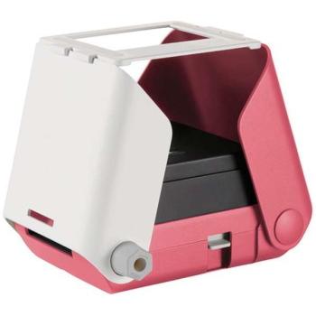 Printoss Smartphone instant photo printer
