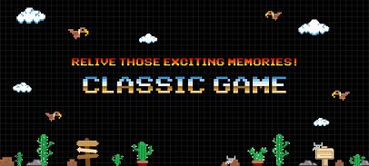 Classic Game