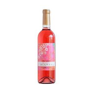 벚꽃 나들이용 추천 술