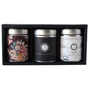 벚꽃 차 - 선물세트