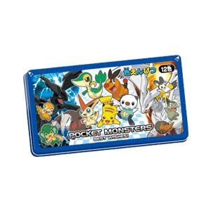 Pokémon寶可夢文具