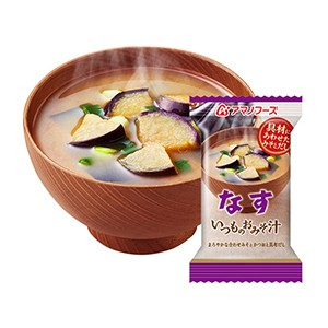 Freeze Dry Soup Set