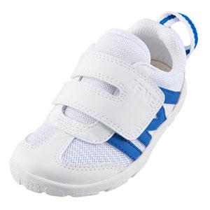 日式室内鞋