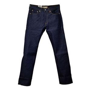 日本牛仔裤