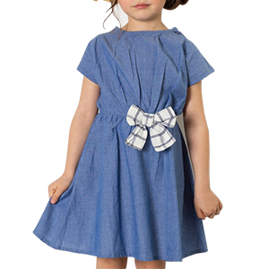 Dresses for Kids
