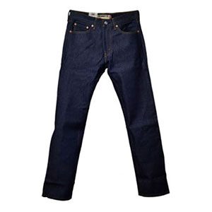 Japan-made Jeans