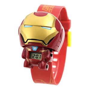 아동 손목시계