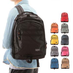 多功能輕型背包