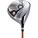 Honma Golf Club
