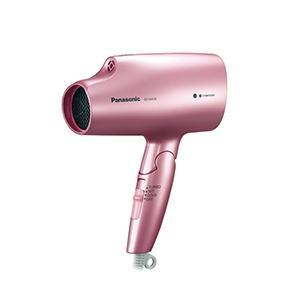 Panasonic Nano Care Hair Dryer