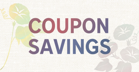 eeb9a169 Special Coupon Gifts from Rakuten Global Market to you! Choose the best for  you from a variety of coupons. Save big and enjoy shopping.