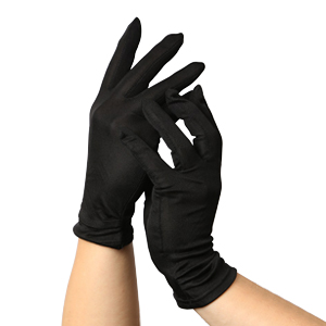 UV Cutting Gloves