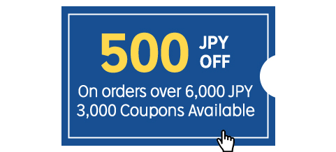 how to use coupon 01