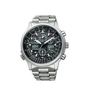 Citizen Promaster系列手錶