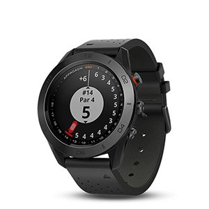 GARMIN 可導航手錶
