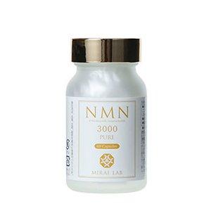 NMN 品牌日用品