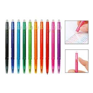 FRIXION Erasable Pens