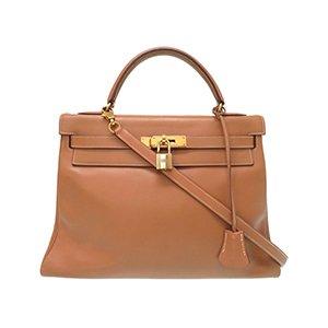 Second Hand Designer Bags