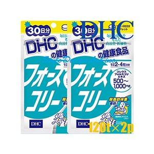 DHC 서플리먼트