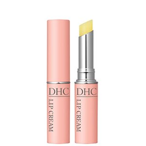 DHC润唇膏