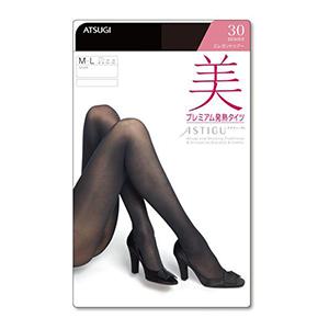 Atsugi厚木裤袜