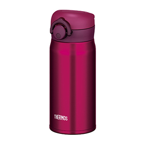 Thermos drink bottles