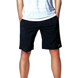 尤尼克斯 (Yonex) UNI 短裤