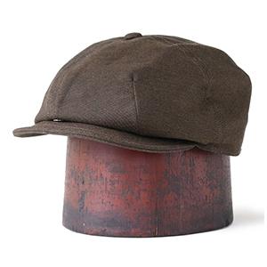 FREEWHEELERS 帽子