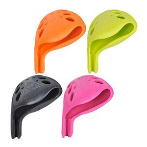Le Coq Sportif 高尔夫产品