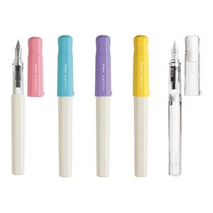 笑脸 (KAKUNO) 钢笔