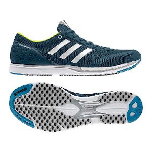 adidas adiZERO takumi sen BOOST 3 Men's Running Shoes 17FW [BA8244]