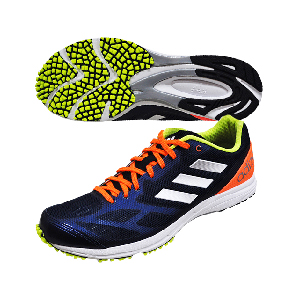 adidas adizero feather RK 2 BB6444 맨즈 런닝 슈즈